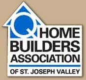 Member Home Builders Association of St. Joseph County